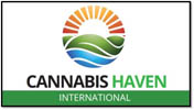 Cannaabis Haven